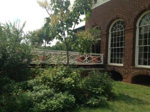 Monticello1