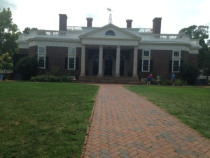 Monticello2