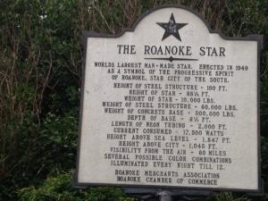 RoanokeStar1