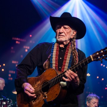 Willie-Nelson-ACL-HoF-2014-40-350x350.jpg
